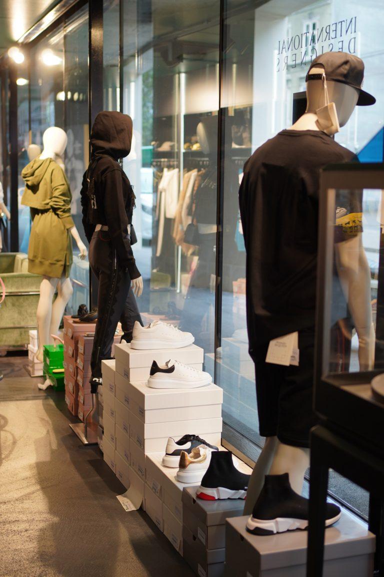 store_4